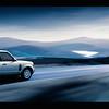 Range Rover 413
