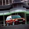 Range Rover 335
