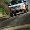 Range Rover 063