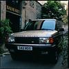 Range Rover 334