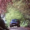 Range Rover 214