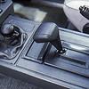 Range Rover 208