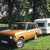 Range Rover 189