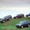 Range Rover  370