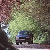 Range Rover 246