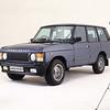 Range Rover 054