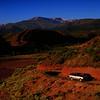 Range Rover 339