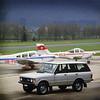 Range Rover 008