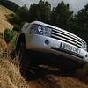 Range Rover 116