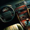 Range Rover  373
