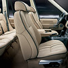 Range Rover 469