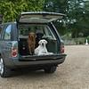 Range Rover 099