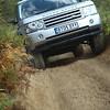 Range Rover 049