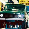 Range Rover 018