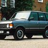 Range Rover 087