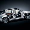 Range Rover 013