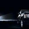 Range Rover 435