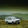 Range Rover  377