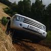 Range Rover 112