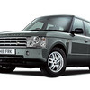 Range Rover 130