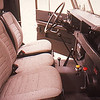 Range Rover 212