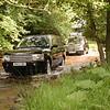 Range Rover 074