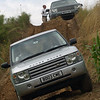 Range Rover 124