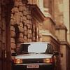 Range Rover 306