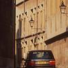 Range Rover 305