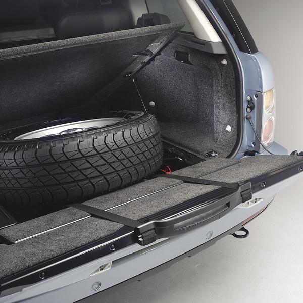 Range Rover 414