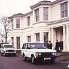 Range Rover 174