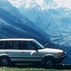Range Rover 115