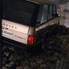Range Rover 048