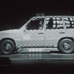Range Rover 324