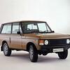 Range Rover 084