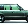 Range Rover 096