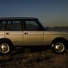 Range Rover 058