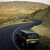 Range Rover 031