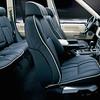 Range Rover 466