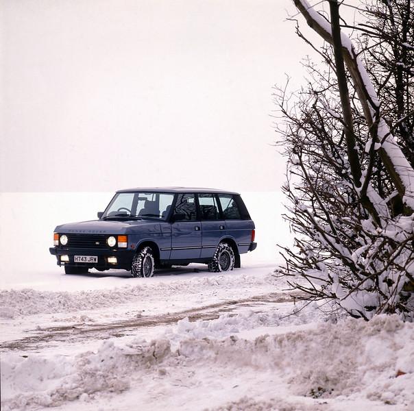 Range Rover 093
