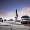 Range Rover 459