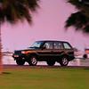 Range Rover 338