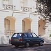 Range Rover 293