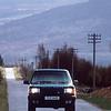 Range Rover 279
