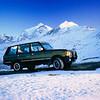Range Rover 383