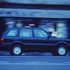 Range Rover 311