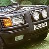 Range Rover 179