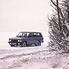Range Rover 159