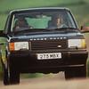 Range Rover 323