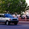 Range Rover 331